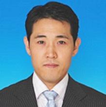 ウェブメデイア 代表取締役 申 鎭國氏