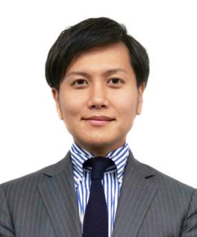 201612nhn-techorusseminar_speaker