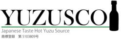 YUZUSCO