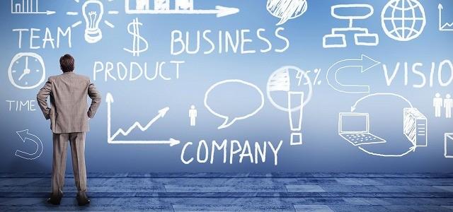 Man_Business_Text_Wall_Fotolia_58217970_M-2