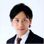 nishikawa_180